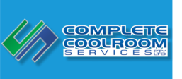 Complete Coolroom Services