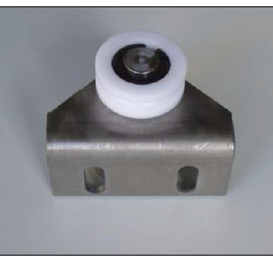 50mm-commercial-wheel-assembly-s-s-bracket-fittings