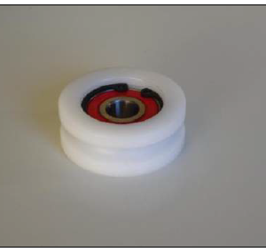 50mm-delrin-wheel-bearing