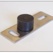 silless-door-guide-slot-type-ss-plate-40mm-delrin-roller